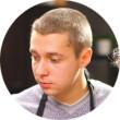 Время есть: Кулинарный мастер-класс в студии Юлии Высоцкой. Изображение № 9.