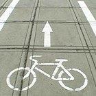 Где наши мигалки: Как петербургские депутаты пересели на велосипеды. Изображение №11.