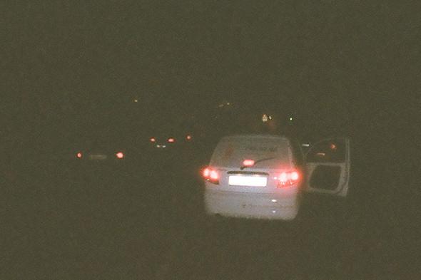Ночной рейс: Как работает доставка алкоголя «Агент 0.5». Изображение № 7.