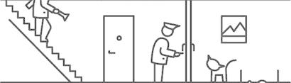 Большая разница: 9отличий нового Уголовного процессуального кодекса. Изображение № 5.