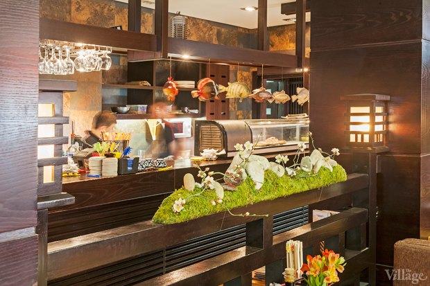 Новые места (Одесса): 9 кафе, ресторанов и баров . Зображення № 70.