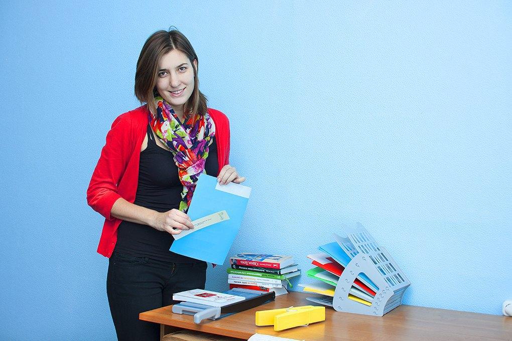 FriendsBook: Удастся листуденткам заработать напрокате книг?. Изображение № 2.
