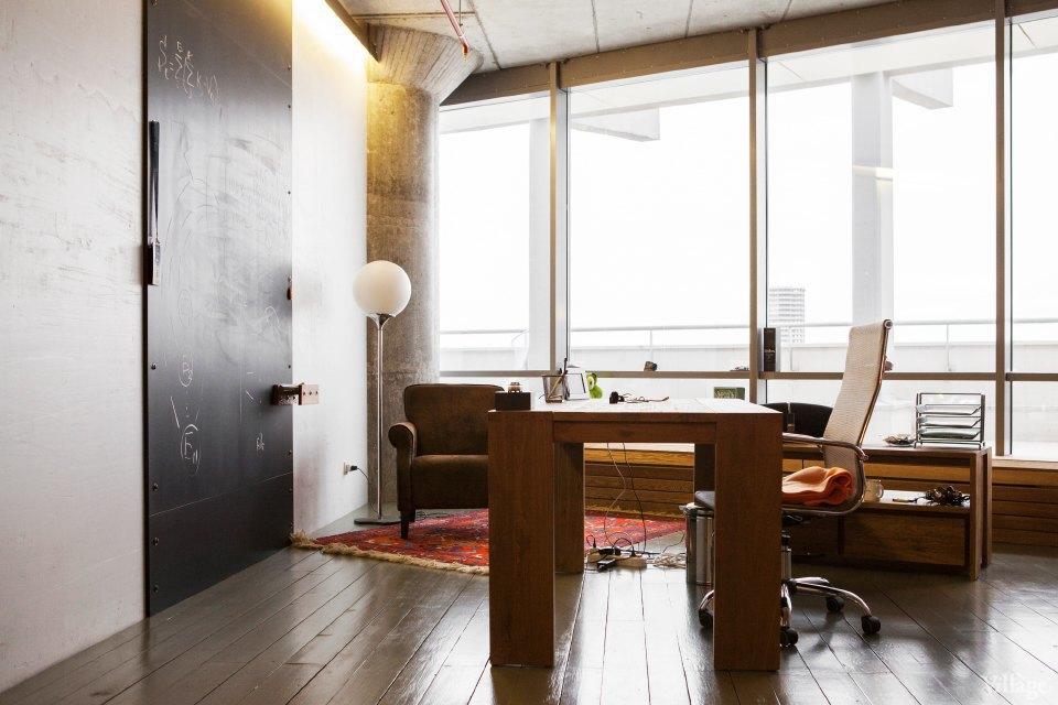 Интерьер недели (Москва): Офис OneTwoTrip. Изображение № 46.