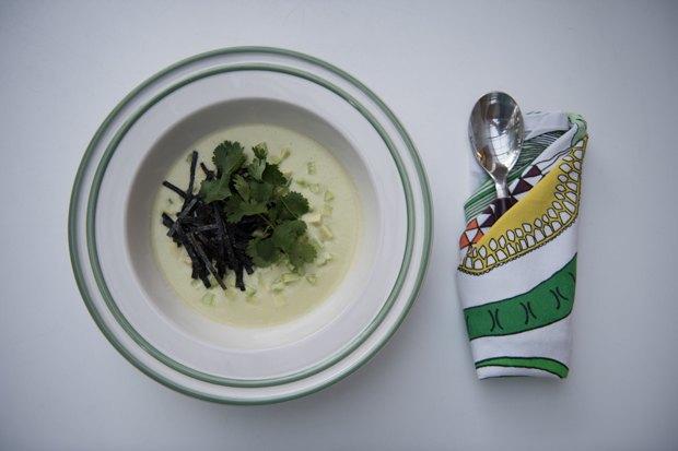 Гаспачо и не только: 9 рецептов холодных супов Kxs1VWnjywrc6GoQCsrlAQ-article