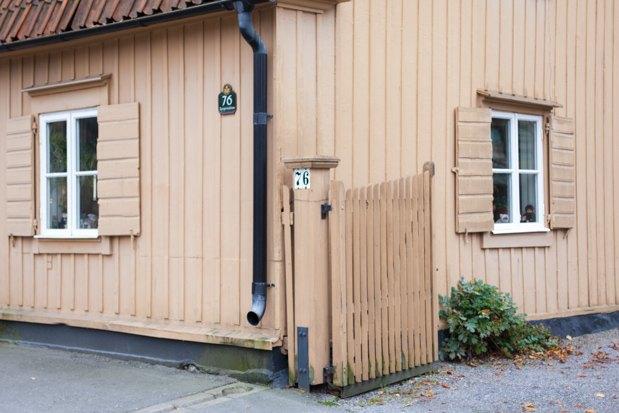 Главный архитектор Стокгольма: «Первые в городе — пешеходы, а не автомобилисты». Изображение № 8.