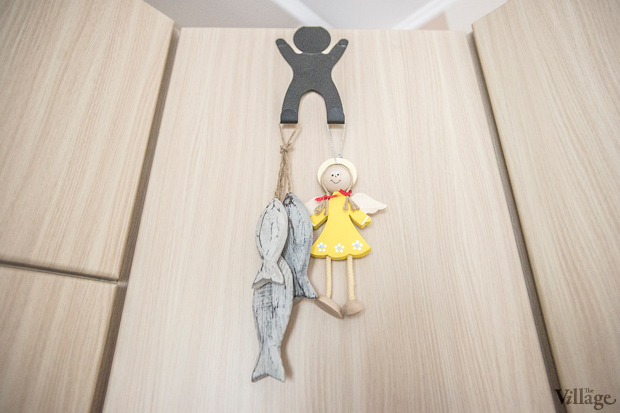 Квартира недели (Киев). Изображение № 24.