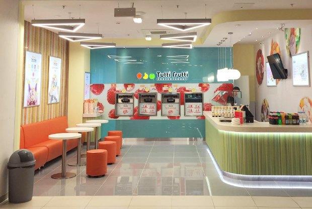 Вторая кофейня Good Enough, сервис ChickenClan и «Дагестанская лавка». Изображение № 5.