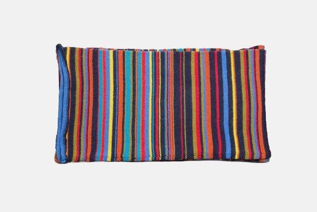 Где купить мужской шарф: 9вариантов от800рублей до13тысяч. Изображение № 7.