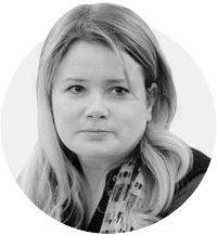 Рецепт дня: Ленивые пельмени от заместителя мэра Москвы. Изображение № 1.