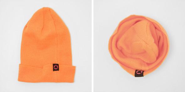 Вещи недели: 25 цветных шапок. Изображение № 5.
