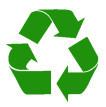 Изображение 13. Итоги недели: раздельный сбор отходов, гастрономический рынок и фуд-корты на вокзалах.. Изображение № 13.