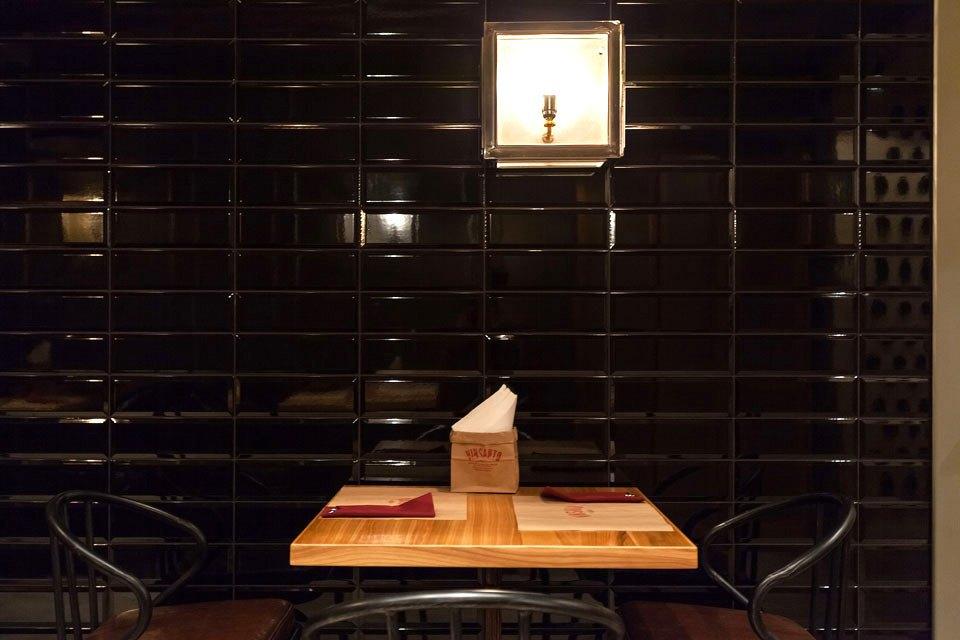 Винный бар Vinsanto. Зображення № 3.