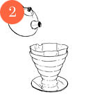 Рецепты шефов: 4 альтернативных способа заваривания кофе. Изображение № 10.