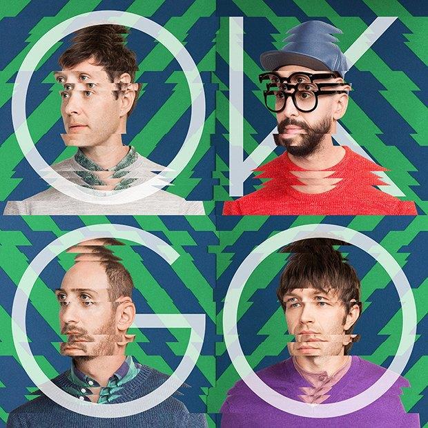 Приквел «Во все тяжкие», новый фильм Вачовски иконцерт Ok Go. Изображение № 7.