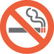 No Smoking: Рестораторы о запрете курения в общественных местах. Изображение №1.