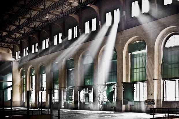Итоги недели: Ночное метро, планы Полтавченко, лоукост до Манчестера и навигация. Изображение № 5.