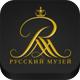 Как на ладони: 12 iPhone-приложений для Петербурга. Изображение № 66.