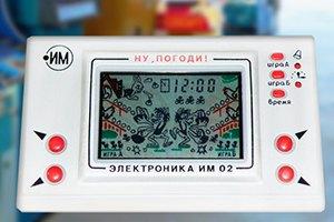 Балабановские чтения, бар Mishka вМоскве, «Тотальный диктант» иещё 21 событие. Изображение № 12.