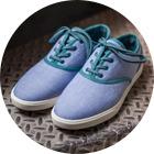 На полках: Магазин обуви ShoeShoe. Изображение №34.