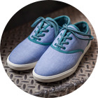 На полках: Магазин обуви ShoeShoe. Зображення № 34.