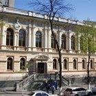 18 мая Киев присоединится ко всемирной «Ночи музеев». Зображення № 3.