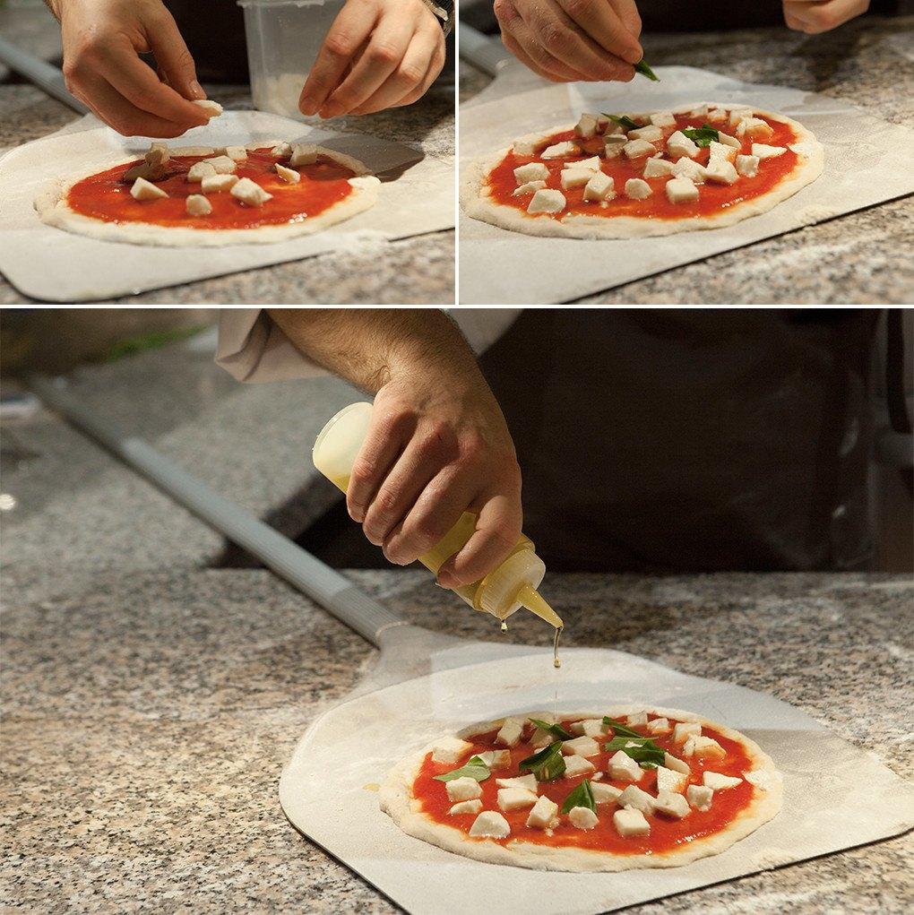 5 самых распространенных ошибок при приготовлении итальянских блюд. Изображение № 79.
