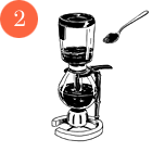 Рецепты шефов: 4 альтернативных способа заваривания кофе. Изображение №13.
