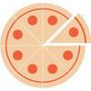 В Петербурге откроется сеть итальянского фастфуда Fasta Pasta. Изображение № 2.