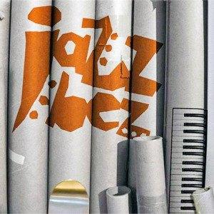 Эксперименты, звёзды, вундеркинды: Гид по фестивалю Jazz Bez (Львов). Изображение № 7.