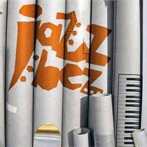 Эксперименты, звёзды, вундеркинды: Гид по фестивалю Jazz Bez (Львов). Зображення № 7.