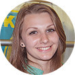 Люди в зелёном: Волонтёры — о гостях Евро-2012. Зображення № 5.