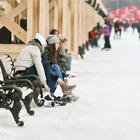 Планы на зиму: 10 катков вцентре Москвы. Изображение №2.