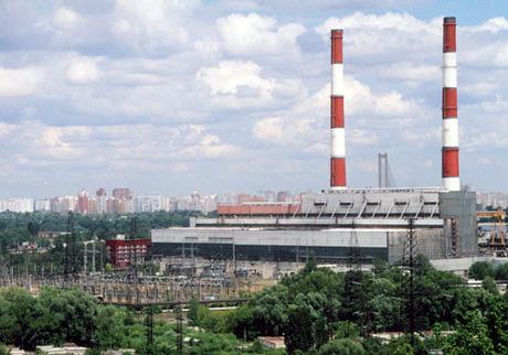 «Киевэнерго» будет проводить экскурсии по ТЭЦ и мусоросжигательному заводу. Зображення № 2.