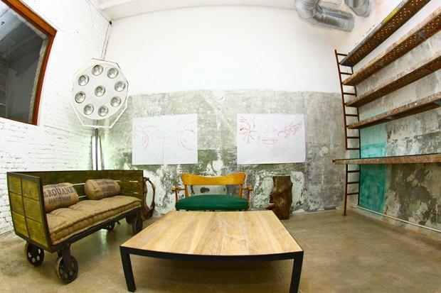 Иностранный опыт: Как арендовать помещение для бизнеса за границей. Изображение № 10.
