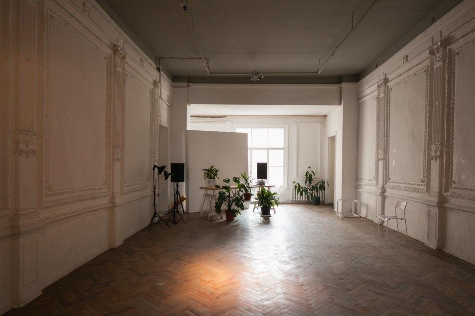 Как «Тайга» стала долгожителем среди креативных пространств Петербурга. Изображение № 7.