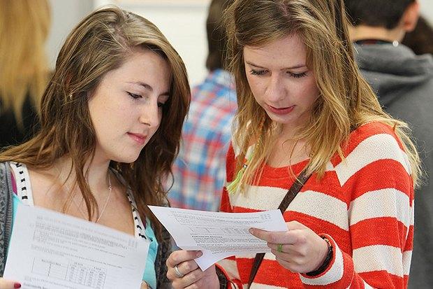 Школьники Кореи, Израиля, Великобритании иИрана— об ужасах выпускных экзаменов . Изображение № 7.