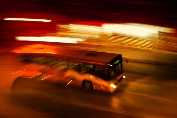 Итоги недели: рейдерский захват «Хачапури», ночные автобусы и запуск русского Shopbop. Изображение № 6.