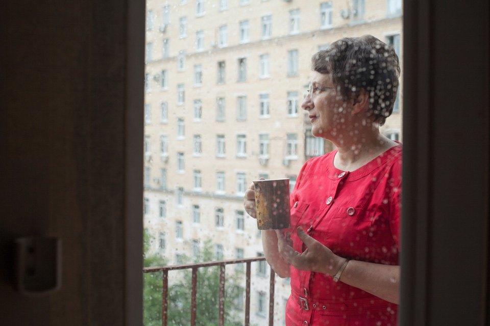 Гендеролог Наталья Пушкарёва— опродолжении сексуальной революции инеудачах российского феминизма. Изображение № 7.