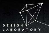 Интерьер недели (Петербург): Студия Laboratory Design. Изображение № 1.
