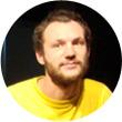 Гид по «ГогольFest-2012». Зображення № 5.