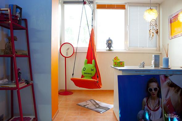 Квартира недели (Москва). Изображение № 17.