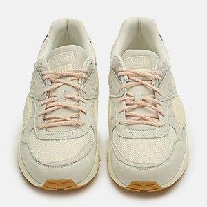 Распродажа в Leform, специальная акция во Fred Perry и ещё больше кроссовок в Street Beat. Изображение № 4.