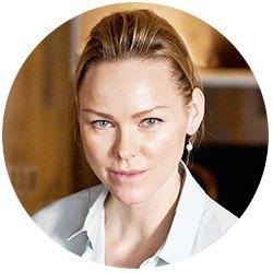 Наталья Догадина о ресторане Saxon+Parole. Изображение № 1.