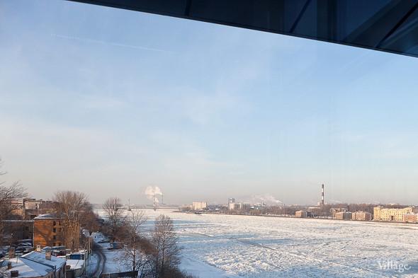 Офис недели (Петербург): C.Nord. Изображение № 10.