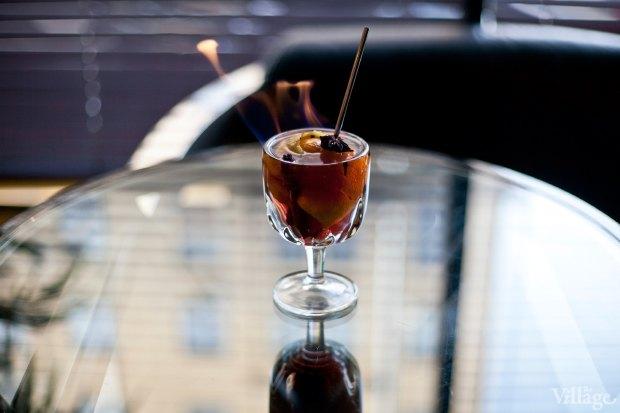 19 горячих напитков в Москве. Изображение №10.