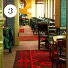 Любимое место: Виктор Майклсон о ресторане «Латук». Изображение №14.