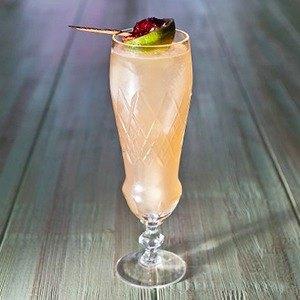 30 алкогольных коктейлей навсе случаи жизни. Изображение № 2.