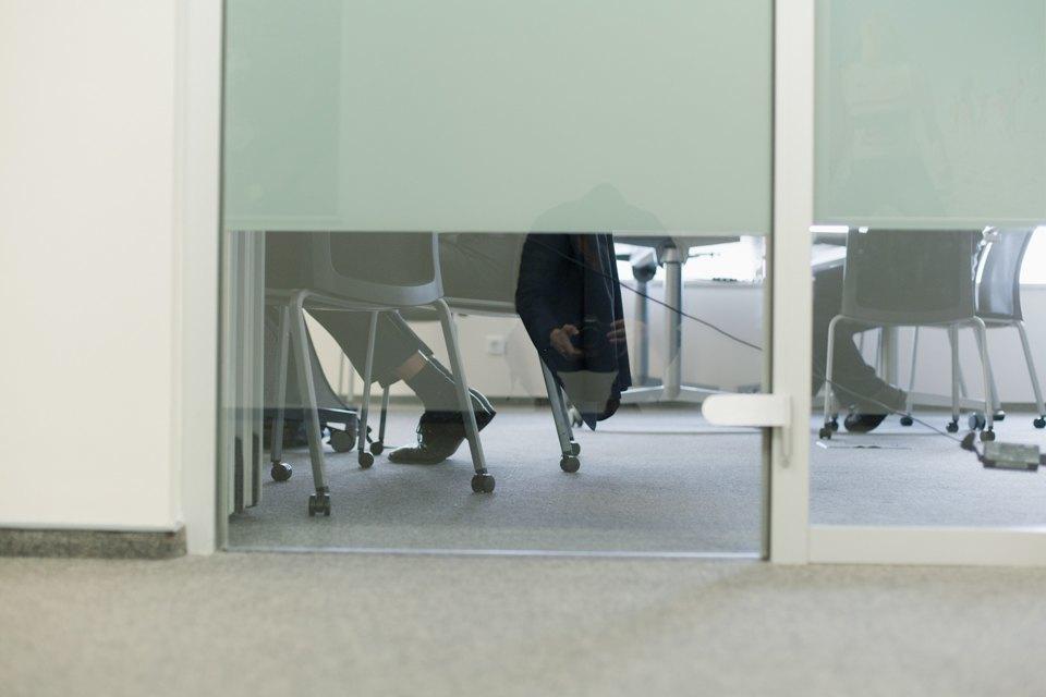 Как работают в SAP. Изображение № 29.