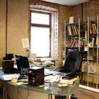 Офис недели (Киев). Изображение № 22.