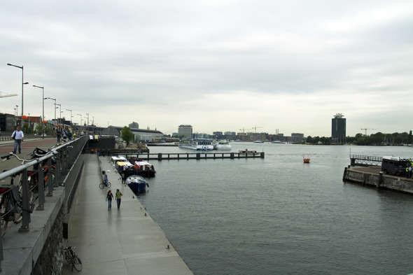 Изображение 8. Мой Амстердам.. Изображение № 8.